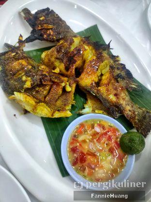 Foto 2 - Makanan di Sentosa Seafood oleh Fannie Huang||@fannie599