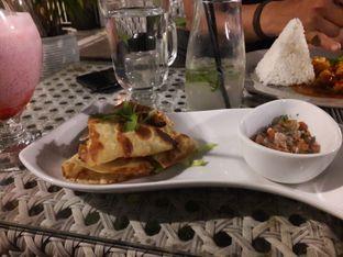 Foto review Cafe Tangga oleh Isnani Nasriani 4