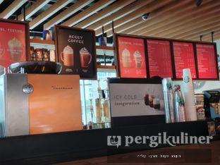 Foto review Starbucks Coffee oleh Rifky Syam Harahap | IG: @rifkyowi 3