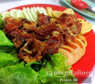 Foto review Restaurant Cipanas oleh Fransiscus  3