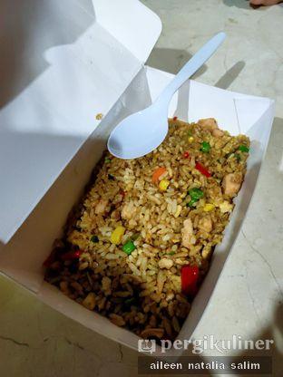Foto 1 - Makanan di Bakmi GM oleh @NonikJajan