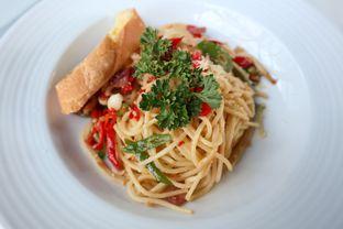Foto review Kamikamu Eatery oleh Julia Intan Putri 5