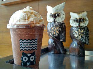 Foto review Maxx Coffee oleh D L 1