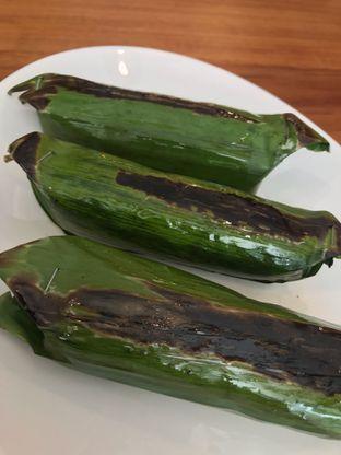 Foto 13 - Makanan di Cia' Jo Manadonese Grill oleh bataLKurus