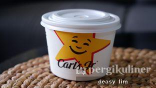 Foto 4 - Makanan di Carl's Jr. oleh Deasy Lim