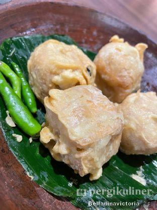 Foto 6 - Makanan di Mama(m) oleh Astrid Belladina Victoria