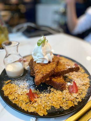 Foto 2 - Makanan di Alfred oleh Maria Marcella