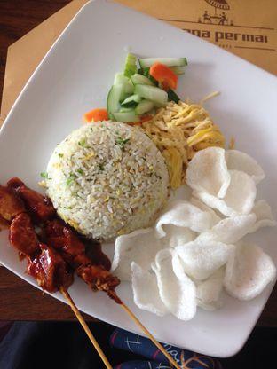 Foto 3 - Makanan di Braga Permai oleh Rurie
