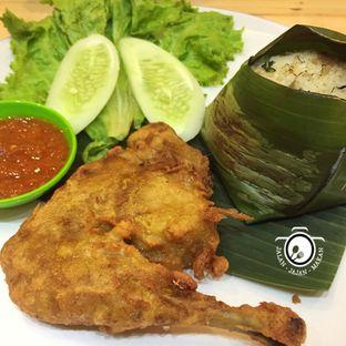 Foto - Makanan di 8Spices oleh Jajakan.id | Jalan Jajan Makan