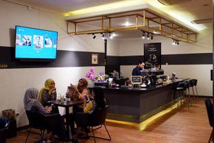 Foto 3 - Interior di The Gade Coffee & Gold oleh yudistira ishak abrar