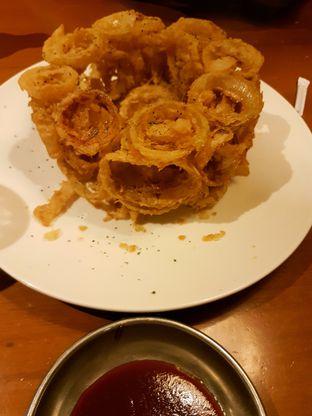 Foto 7 - Makanan di Tony Roma's oleh ig: @andriselly