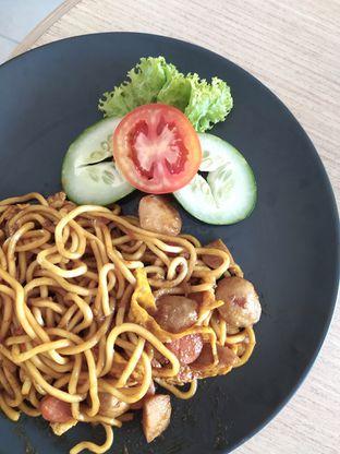 Foto 25 - Makanan di Coffeeright oleh Prido ZH