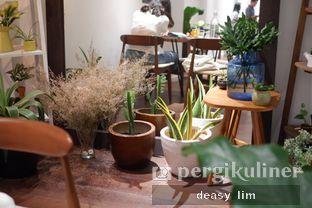 Foto 12 - Interior di Plunge Dining & Co. oleh Deasy Lim