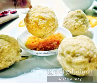 Foto 1 - Makanan di Angke oleh Jessica Sisy