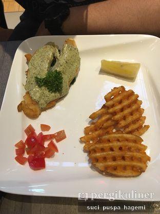Foto 4 - Makanan di Bakerzin oleh Suci Puspa Hagemi