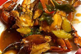 Foto Permata 99 Chinese Food & Seafood
