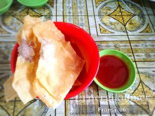 Foto 2 - Makanan di Mie Encim oleh Fransiscus