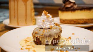 Foto 2 - Makanan(Agrabah Jewel Cake) di Colette & Lola oleh @gakenyangkenyang - AlexiaOviani