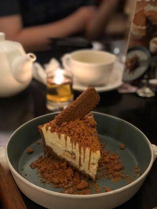 Foto 7 - Makanan di Benedict oleh soniavlnc