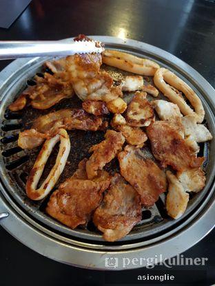Foto 11 - Makanan di Korbeq oleh Asiong Lie @makanajadah
