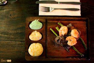 Foto review H Gourmet & Vibes oleh Natasha Pricilia 2