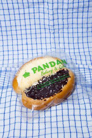 Foto review Pandan Bakery & Cake oleh yudistira ishak abrar 1