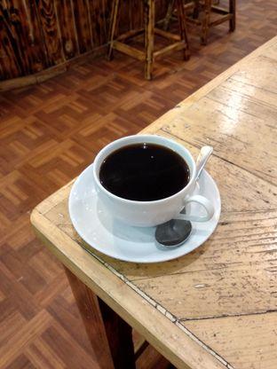 Foto 4 - Makanan di Woven Coffee oleh Ika Nurhayati