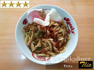 Foto 1 - Makanan di Cita Rasa Medan oleh Tirta Lie