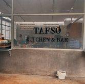 Foto di Tafso Barn