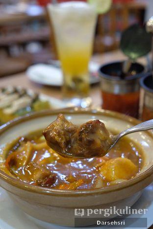Foto 10 - Makanan di Sapo Oriental oleh Darsehsri Handayani