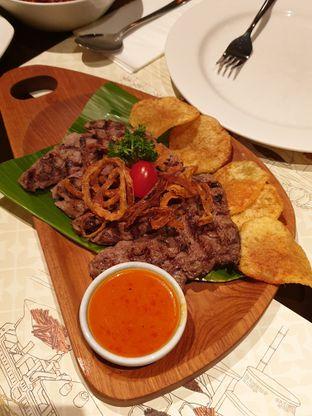 Foto 6 - Makanan di Roemah Rempah oleh ig: @andriselly