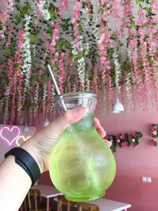 Foto review Sugar Bloom oleh Yohanacandra (@kulinerkapandiet) 20