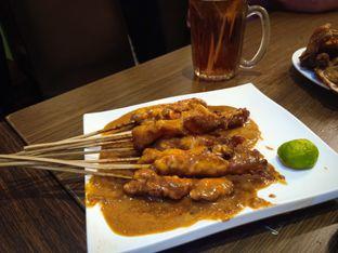 Foto 4 - Makanan di Waroeng Sunda oleh Jocelin Muliawan