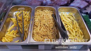 Foto 4 - Makanan di HEYSTEAK oleh William Wilz