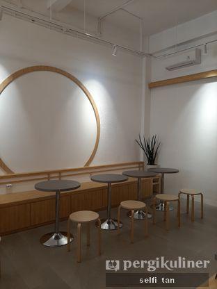 Foto 4 - Interior di Kinkitsuya oleh Selfi Tan