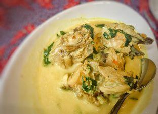 Foto 9 - Makanan di Rarampa oleh Astrid Huang | @biteandbrew