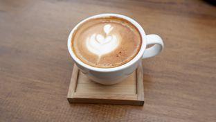 Foto review Kuro Koffee oleh Rifqi Rahman 2