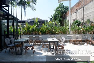 Foto 1 - Interior di Raindear Coffee & Kitchen oleh Shella Anastasia