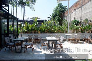 Foto review Raindear Coffee & Kitchen oleh Shella Anastasia 1