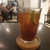 Foto Rojali di 1/15 One Fifteenth Coffee