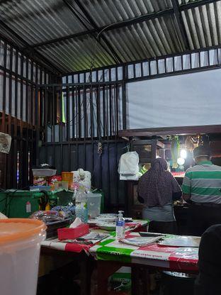 Foto review Bakmi Jogja Konde oleh Mouthgasm.jkt  3