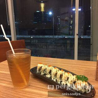Foto 2 - Makanan di Ichiban Sushi oleh Anisa Adya