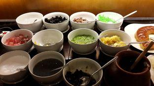 Foto 7 - Makanan di Hanamasa oleh Olivia @foodsid