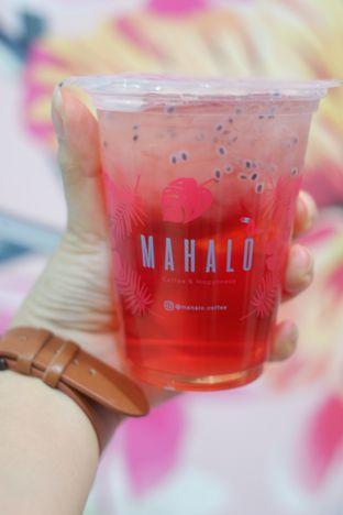 Foto 3 - Makanan di Mahalo Coffee oleh Deasy Lim