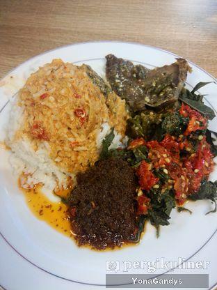 Foto - Makanan di RM Ajo Datuak oleh Yona dan Mute • @duolemak