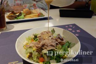 Foto 4 - Makanan di MOS Cafe oleh Darsehsri Handayani