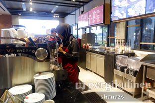 Foto 4 - Interior di Anomali Coffee oleh Shanaz  Safira