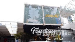 Foto 2 - Eksterior di Foresthree oleh Mich Love Eat