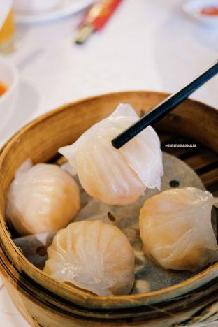 Foto 4 - Makanan di Central Restaurant oleh Indra Mulia