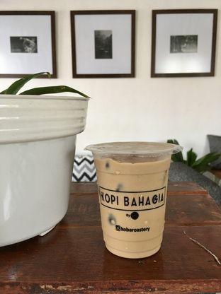 Foto review Koba Coffee & Eat oleh Prido ZH 22